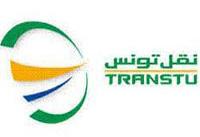 Logo Transtu