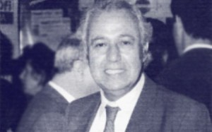 Mohamed Fourati