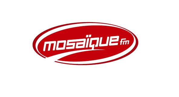 MosaiqueFM