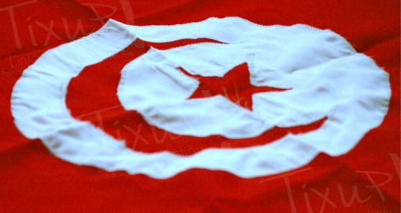 Tunisie: L'avenir de l'Afrique et les valeurs partagées