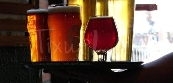 biere - bar - beer