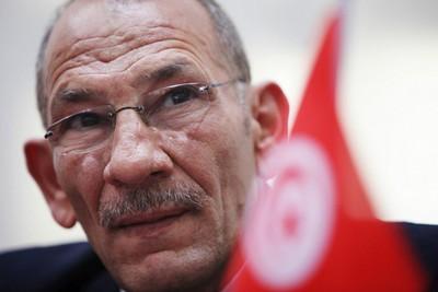 Abdelwaheb Maatar