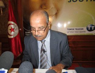 Ali Ghodhbani