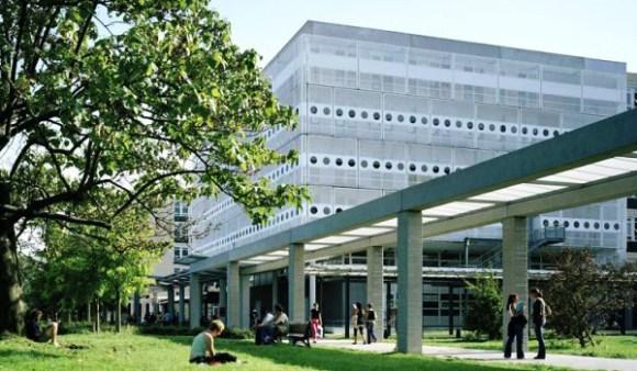 Universite Paris X