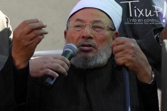 Youssef Al Qaradaoui