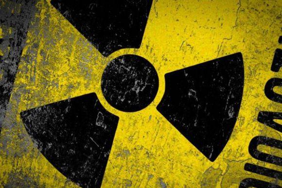 Radiation Nucléaire