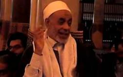 Houcine Laâbidi