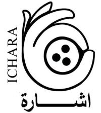 Ichara