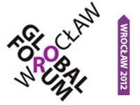 Wroclaw Global Forum - Prix de la Liberté - Pologne - Atlantic Council