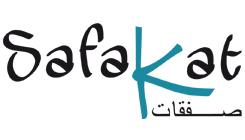 Safakat