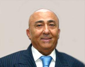 Abdelwaheb Ben Ayed