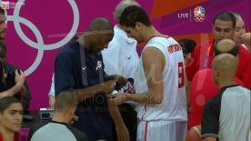 Kobe Bryant - Hadadeni