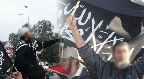 La grande Mosquée du Denden attaquée par des salafistes (photo d'illustration)