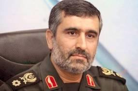 Amir Ali Hajizadeh
