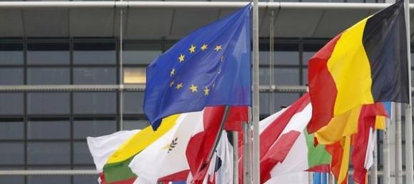 La zone Euro s'enfonce dans la récession