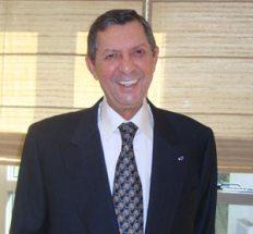 Aziz Miled
