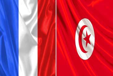 France Tunisie