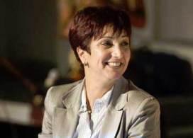 Samia Abbou