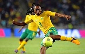 CAN 2013: Afrique du Sud