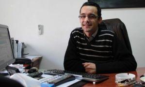 Nizar Bahloul