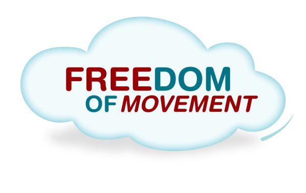 Libre échange : Libre-circulation