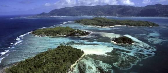 Mauritia