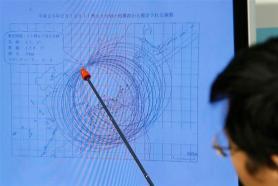 Les conséquences sismiques du test nucléaire nord-coréen