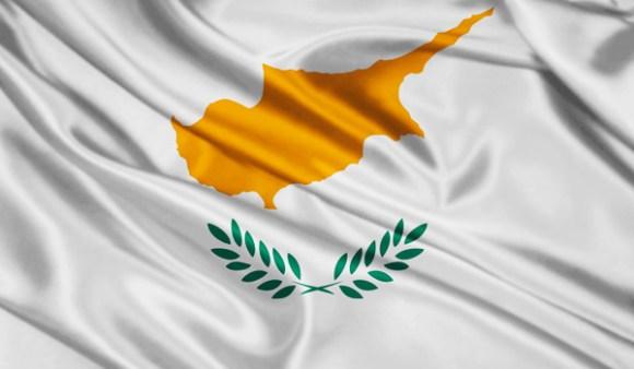 La nationalité à Chypre coûte 3 millions d'euros