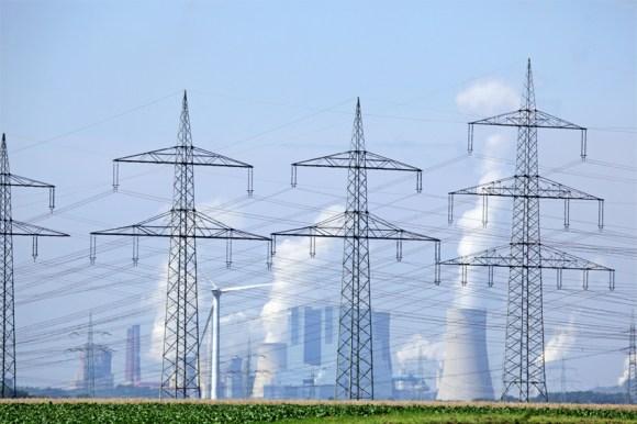 Plateforme d'aide aux personnes en situation de précarité énergétique