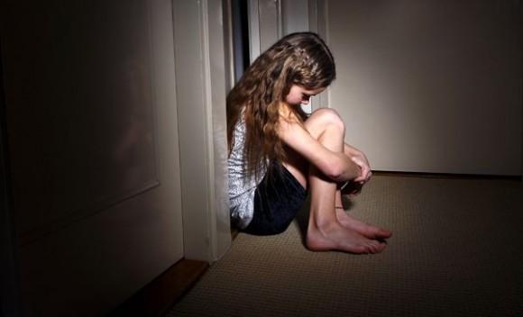 Viol d'une fille de 3 ans, le médecin légiste confirme le viol