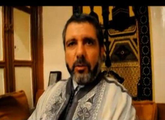 """Houcine Laabidi """"Noureddine Khademi a détourné 150 mille dinars de fond public"""""""