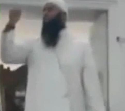 Un salafiste takfiri accuse Dilou de menteur et d'hypocrite