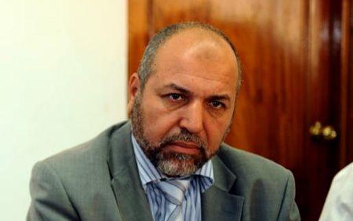 Walid Bennani : Serait-il impliqué dans les actes terroristes de Jbal Châambi ?