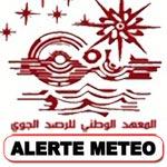 Alerte Météo : Bilan des perte causées par la Tempête