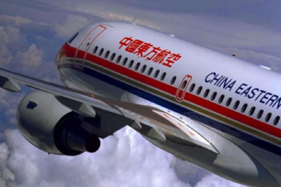 Taxe de carbone sur les vols à l'intérieur de l'UE : Seuls la Chine et l'Inde refusent de payer