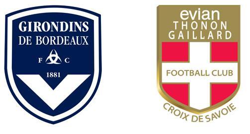 Coupe de France - Finale : Bordeaux, favori ?