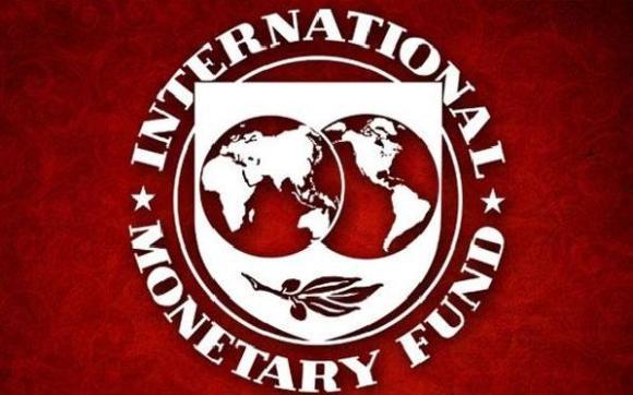 Mongi Rahoui ''Le prêt du FMI ne fera qu'appauvrir la Tunisie''