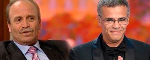 Le ministre de la Culture félicite le réalisateur Abdellatif Kechiche