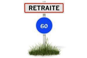 Ministère de l'Education n'abaisse pas l'âge de la retraite