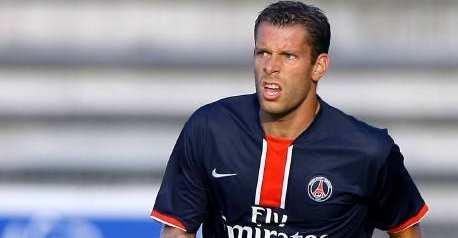 Ligue 1 - Transfert : Armand proche du Stade Rennais