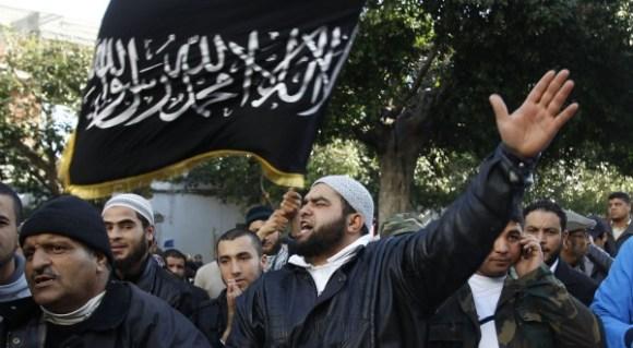 Sousse : le dessous des cartes du Salafisme