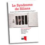 Le Syndrome de Siliana, faut-il abolir la peine de mort en Tunisie ?