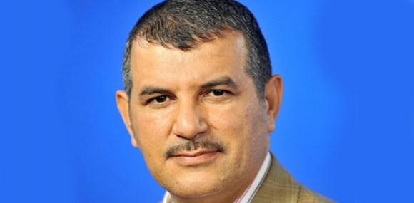 Pour les prochaines élections : Hachemi Hamdi appelle à revenir à la Constitution de 1959