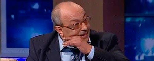 """Sahbi Amri """" H. Jebali, ingénieur des attentats de Sousse et de Monastir """""""
