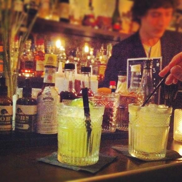 acte-3-cocktails1
