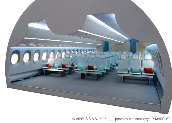 airbus-a350-xwb-cabin-2