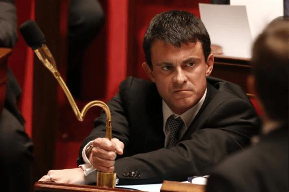 Khamis Mejri risque d'être expulsé de la France