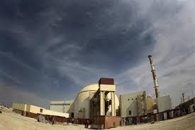 seisme-en-iran-pres-de-la-centrale-nucleaire-de-bushehr-le-9-avril-10895216imede_1713
