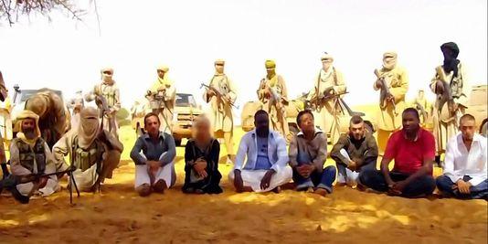 1521362_3_51b9_capture-d-ecran-representant-les-sept-otages