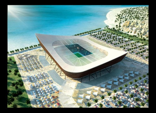 Al-Shamal-Stadium-45-120-places-